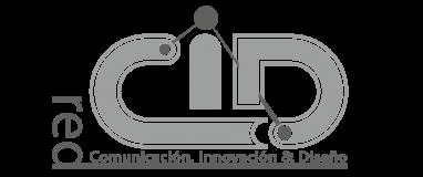 logos-16